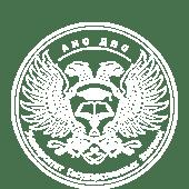 Университет Госзакупок - пройдите курс 44-ФЗ, 223-ФЗ