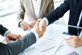 новый порядок заключения договора сединственным поставщиков